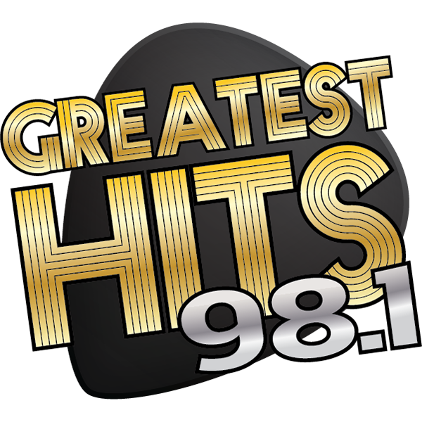 Greatest Hits 98.1 FM